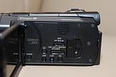 SONY XR520V DV:DSC_8681_調整大小.JPG