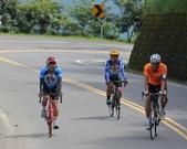 1010609 單車同學會 西瓜盃 (Gogogo):1010609 單車同學會 西瓜盃 (37).jpg