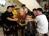 98/05/16 中和  烏來 (50km):20090516_916_resize.jpg