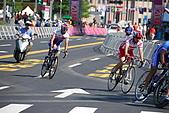 2009.09.12 台北聽障奧運-自由車 (競賽篇):DSC_3330_resize.JPG
