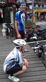 1010609 單車同學會 西瓜盃 (賽前):1010609 單車同學會 西瓜盃 賽前 (7).jpg