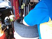 991206 小白換新鞋 Dunlop VE302:20101206_983_調整大小.jpg