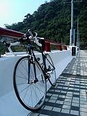 98/05/16 中和  烏來 (50km):20090516_975_resize.jpg
