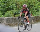 1010609 單車同學會 西瓜盃 (Gogogo):1010609 單車同學會 西瓜盃 (38).jpg