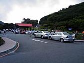 98/09/05 巴拉卡公路 (陽明山):20090905_828_resize.jpg