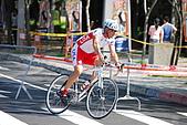 2009.09.12 台北聽障奧運-自由車 (競賽篇):DSC_3333_resize.JPG