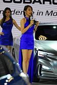 2016 台北世界新車大展 (SG):DSC_3298.JPG