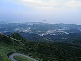 98/06/13 五分山氣象雷達站:20090613_297_resize.jpg