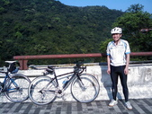 101年1~3月 騎車紀錄:1010318 烏來 (1).jpg
