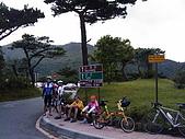 98/09/05 巴拉卡公路 (陽明山):20090905_829_resize.jpg