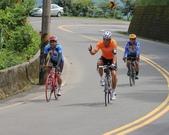 1010609 單車同學會 西瓜盃 (Gogogo):1010609 單車同學會 西瓜盃 (41).jpg