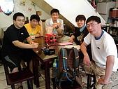 98/05/16 中和  烏來 (50km):20090516_917_resize.jpg