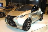 2016 台北世界新車大展 (汽車):DSC_3446.JPG