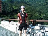 101年1~3月 騎車紀錄:1010318 烏來 (2).jpg