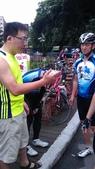1010609 單車同學會 西瓜盃 (賽前):1010609 單車同學會 西瓜盃 賽前 (10).jpg