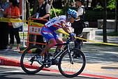 2009.09.12 台北聽障奧運-自由車 (競賽篇):DSC_3335_resize.JPG