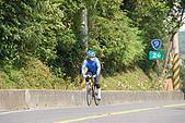 98/05/02 中和  頭城 (103km):20090502_850_resize (13).JPG