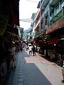 98/05/16 中和  烏來 (50km):20090516_918_resize.jpg