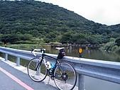 98/09/05 巴拉卡公路 (陽明山):20090905_830_resize.jpg