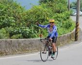 1010609 單車同學會 西瓜盃 (Gogogo):1010609 單車同學會 西瓜盃 (45).jpg