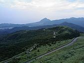 98/06/13 五分山氣象雷達站:20090613_298_resize.jpg