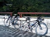 101年1~3月 騎車紀錄:1010318 烏來 (3).jpg