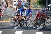 2009.09.12 台北聽障奧運-自由車 (競賽篇):DSC_3343_resize.JPG