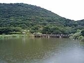 98/09/05 巴拉卡公路 (陽明山):20090905_833_resize.jpg