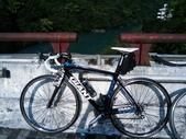 101年1~3月 騎車紀錄:1010318 烏來 (4).jpg
