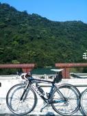 101年1~3月 騎車紀錄:1010318 烏來 (5).jpg