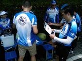 1010609 單車同學會 西瓜盃 (賽後之大快朵頤):1010609 單車同學會 西瓜盃 3 (36).jpg