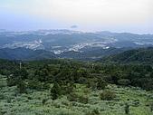 98/06/13 五分山氣象雷達站:20090613_299_resize.jpg