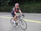 1010609 單車同學會 西瓜盃 (Gogogo):1010609 單車同學會 西瓜盃 (47).jpg
