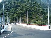98/05/16 中和  烏來 (50km):20090516_979_resize.jpg