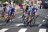 2009.09.12 台北聽障奧運-自由車 (競賽篇):DSC_3347_resize.JPG