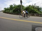 1010609 單車同學會 西瓜盃 (Gogogo):1010609 單車同學會 西瓜盃 (53).jpg