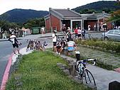 98/09/05 巴拉卡公路 (陽明山):20090905_834_resize.jpg