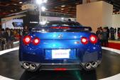 2016 台北世界新車大展 (汽車):DSC_3522.JPG
