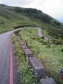 98/06/13 五分山氣象雷達站:20090613_300_resize.jpg