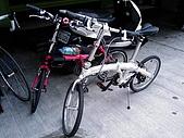 自行車趴趴GO (98/04):20090426_618_resize.jpg