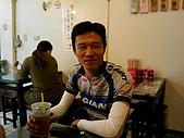 98/05/16 中和  烏來 (50km):20090516_920_resize.jpg