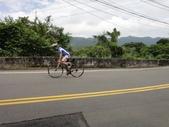 1010609 單車同學會 西瓜盃 (Gogogo):1010609 單車同學會 西瓜盃 (54).jpg