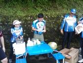 1010609 單車同學會 西瓜盃 (賽後之大快朵頤):1010609 單車同學會 西瓜盃 3 (37).jpg