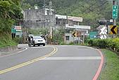 98/05/24 中和  北宜海倫咖啡+石碇(北47):DSC_8125_resize.JPG