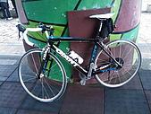自行車趴趴GO (98/04):20090426_622_resize.jpg