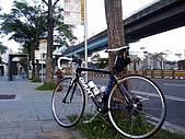 98/06/13 五分山氣象雷達站:20090613_248_resize.jpg