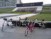 自行車趴趴GO (98/04):20090426_623_resize.jpg