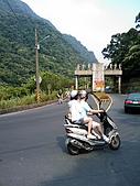 98/05/16 中和  烏來 (50km):20090516_981_resize.jpg