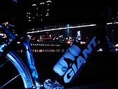 自行車趴趴GO (98/04):20090428_659.jpg