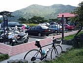 98/09/05 巴拉卡公路 (陽明山):20090905_836_resize.jpg